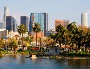 Appliance-Repair-Los-Angeles