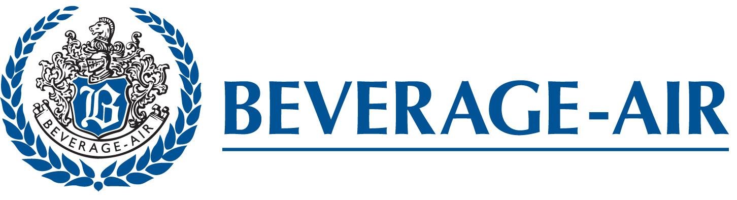 Commercial-Freezer-Repair-Los-Angeles-Beverage-Air
