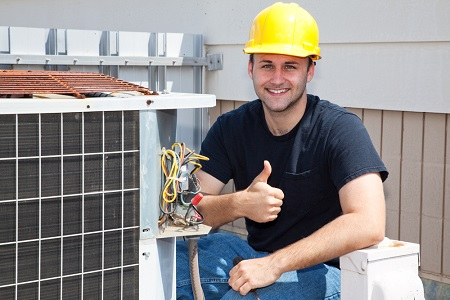 Commercial-Appliance-Repair-Los-Angeles-Expert