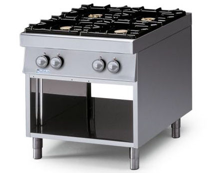 Commercial-Cooktop-Repair-Los-Angeles