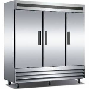Commercial-Freezer-Repair