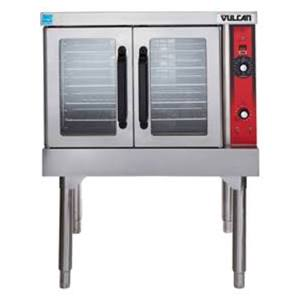 Commercial-Oven-Repair-Los-Angeles