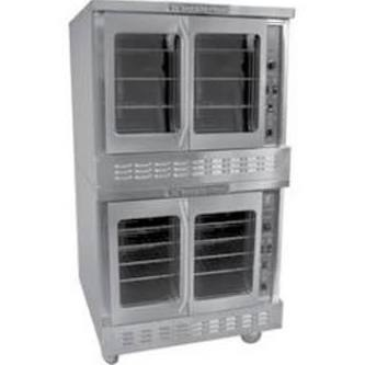 Commercial-Oven-Repair-in-Los-Angeles