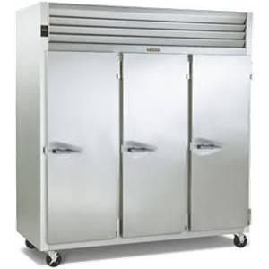 Commercial-Refrigerator-Repair-Los-Angeles