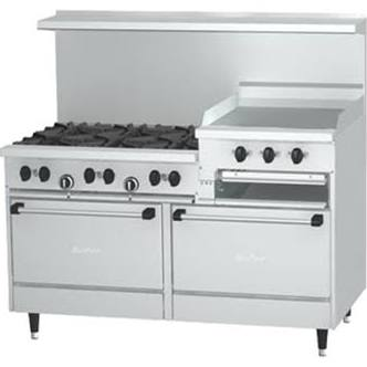 Commercial-Stove-Repair-Los-Angeles