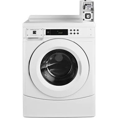 Commercial-Washer-and-Dryer-Repair-Los-Angeles