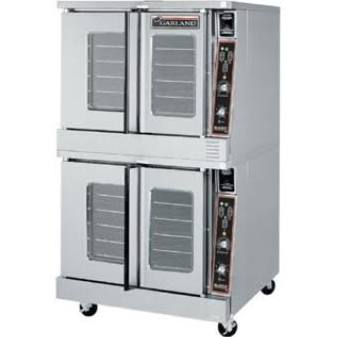 Commercial Appliance Repair In Los Angeles