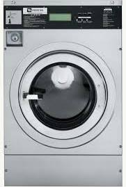 Commercial-washer-repair-services-los-angeles