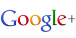 Google Plus for Commercial Appliance Repair