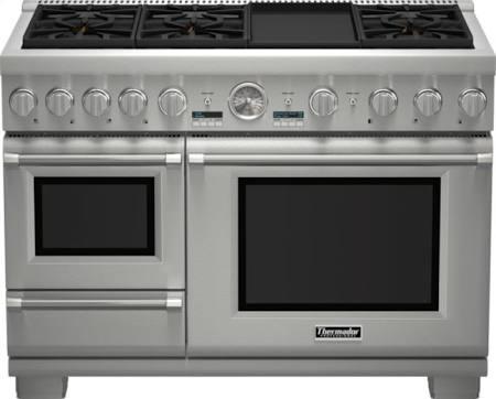 Thermador-appliance-repair