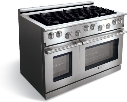 appliance-repair-Sherman-Oaks