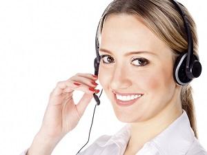 commercial-appliance-repair-customer-service-representative