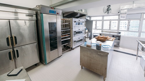 commercial-appliance-repair-kitchen-Los-Angeles