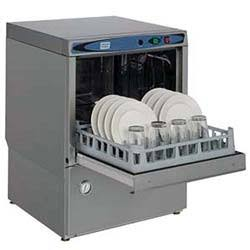 commercial-dishwasher-repair-on-Los-Angeles