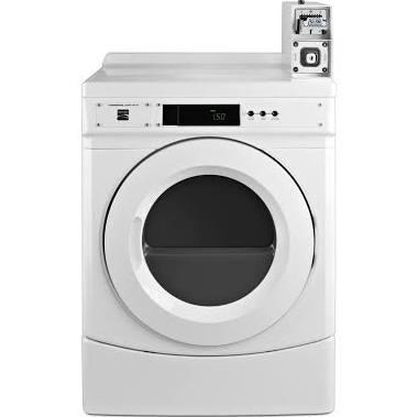 commercial-dryer-repair-