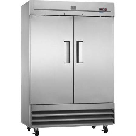commercial-freezer-repair-Los-Angeles