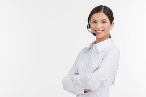 customer-support-appliance-repair