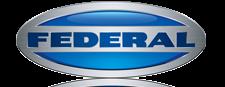 commercial freezer repair federal