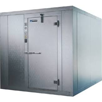 walkin-cooler-commercial-repair