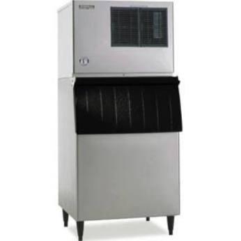 Hoshizaki-ice-machine-repair