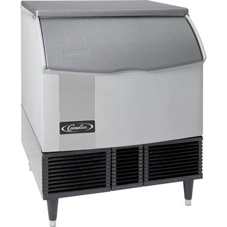 cornelius-ice-machine-repair-los-angeles