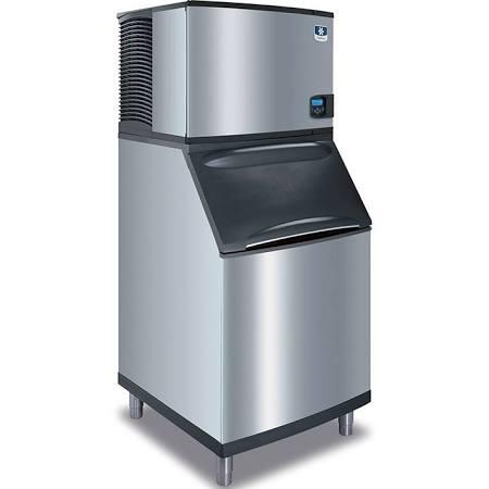 manitowoc-ice-machine-repair