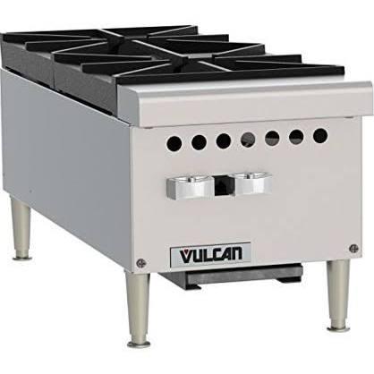vulcan-cooktop-repair