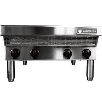 cooktek-cooktop-repair