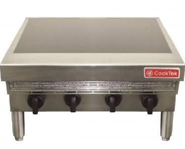 commercial-cooktek-cooktop-repair-in-los-angeles