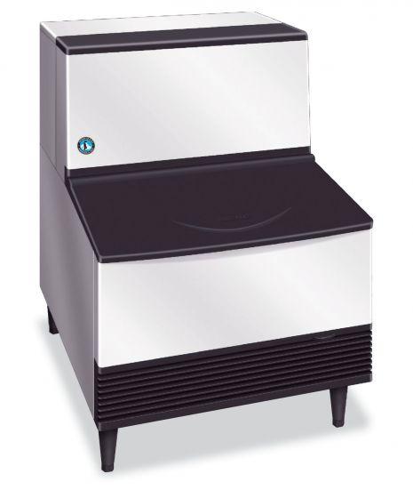 ice maker machine hoshizaki best ice makers 2017 mercial ice maker not making best makers 2017