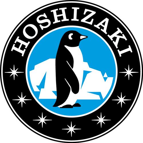hoshizaki-ice-maker-logo